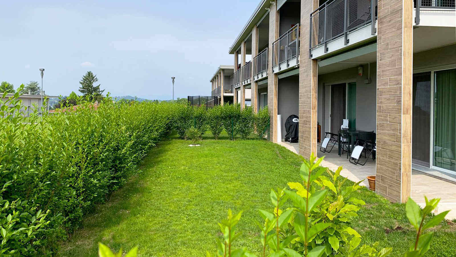 homepooling-esterno-giardino