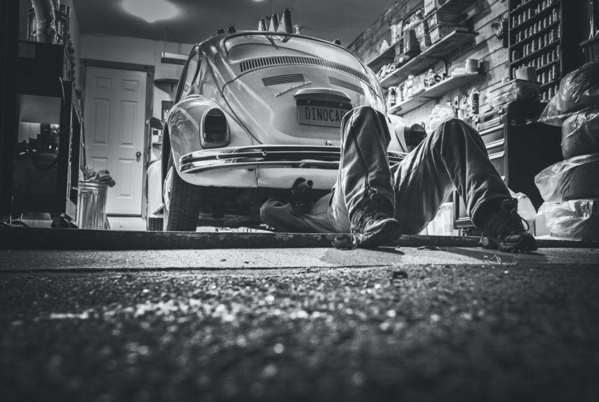 Detrazione box auto 2020: cos'è e come ottenere l'agevolazione