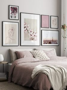 Arreda la tua casa con stile - Desenio