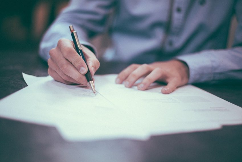 Imposte al rogito 2020: come funziona e a quanto ammontano