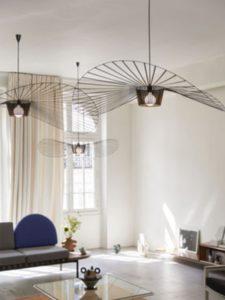 Arreda la tua casa con stile - Made-in-design
