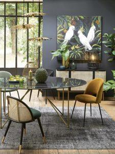 Arreda la tua casa con stile - Maison-du-Monde