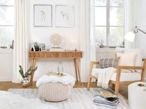 Arreda la tua casa con stile - Westwing