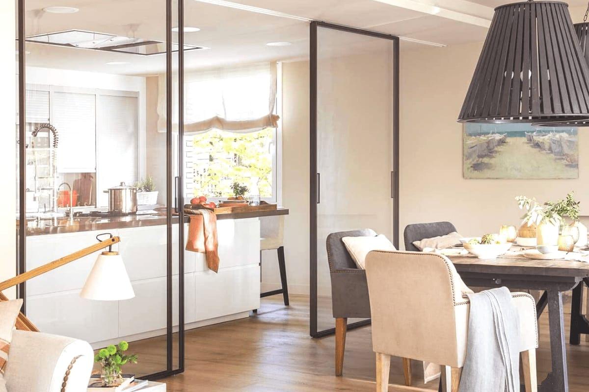 Casa post-Covid com'è cambiato il concetto di abitazione nel 2020