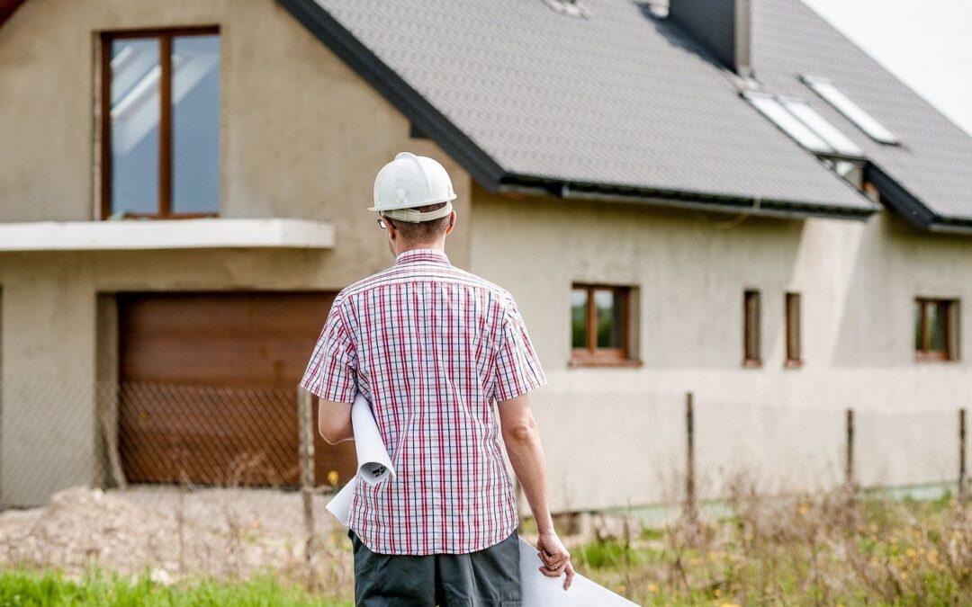 Bonus casa 2021: le novità nella legge di bilancio