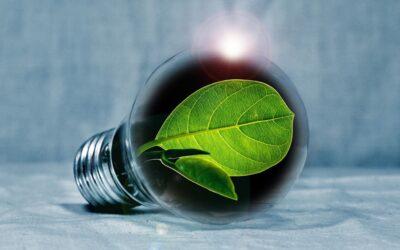 Come rendere la nostra casa ecosostenibile