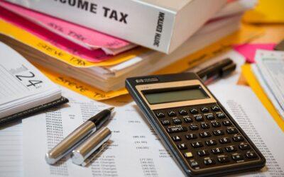Casa di proprietà: le tasse da sostenere