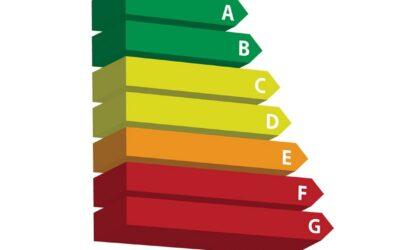 Elettrodomestici: nuove etichette energetiche in arrivo