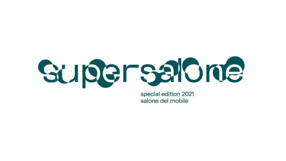 SUPERSALONE 2021: il salone del mobile è confermato!